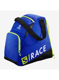 Pokrowiec EXTEND GEARBAG (Race Blue) (2021)