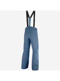 Spodnie FORCE M (Dark Denim)