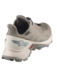 SUPERCROSS BLAST GTX (Vintage Kaki / Vanilla Ice / Quarry)