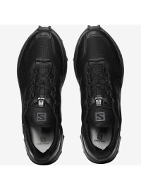 SUPERCROSS GTX (Black /  Black /  Black)