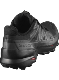SPEEDCROSS 5 GTX W (Black / Black / Black)